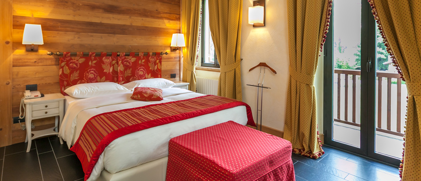 italy_courmayeur_hotel_scotiattolo_comfort.jpg